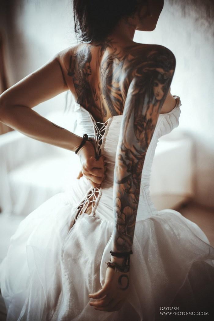 Printed Bride.jpg