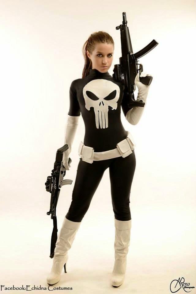 Punisher Girl.jpg