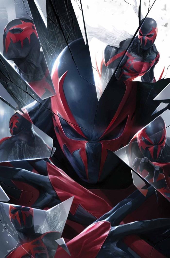 Spider-man 2099.jpg