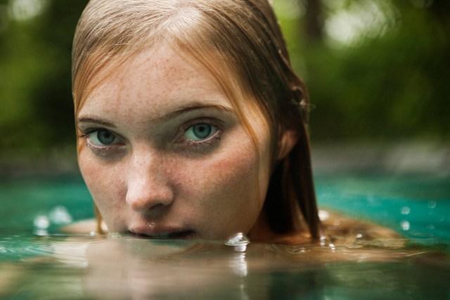 Wet Woman.jpg
