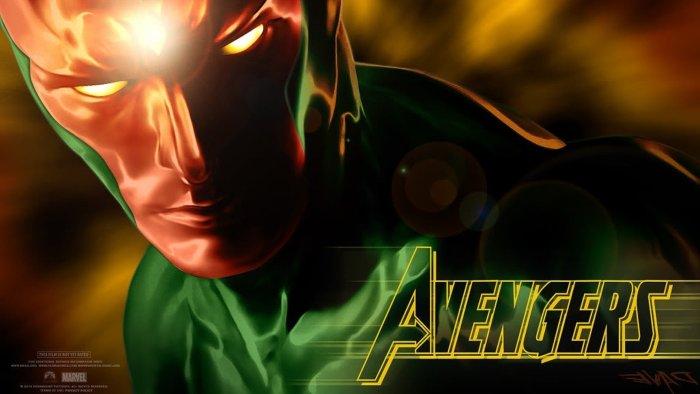 Avengers - The Vision.jpg