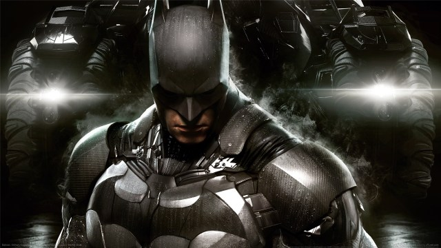 Batman dropped something.jpg