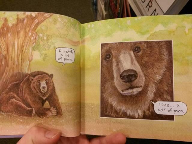 Bear porn.jpg