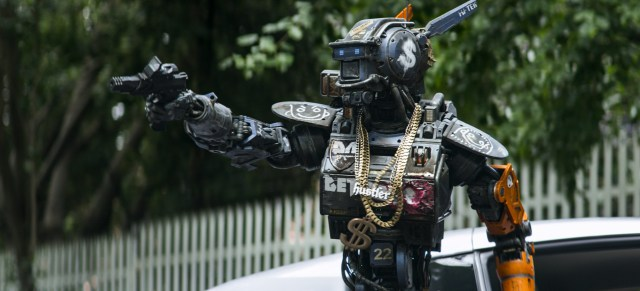 Chappie With A Gun.jpg