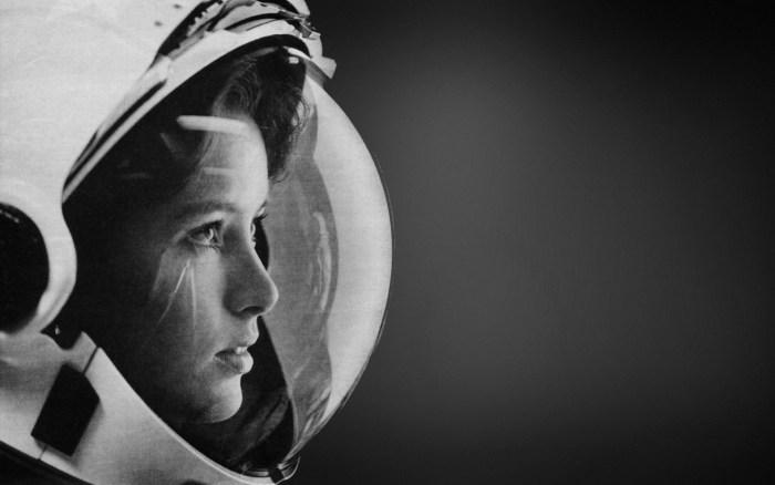 Classic Space Woman.jpg