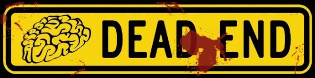 Dead End.jpg