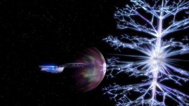 Enterprise vs crystalian entity.jpg