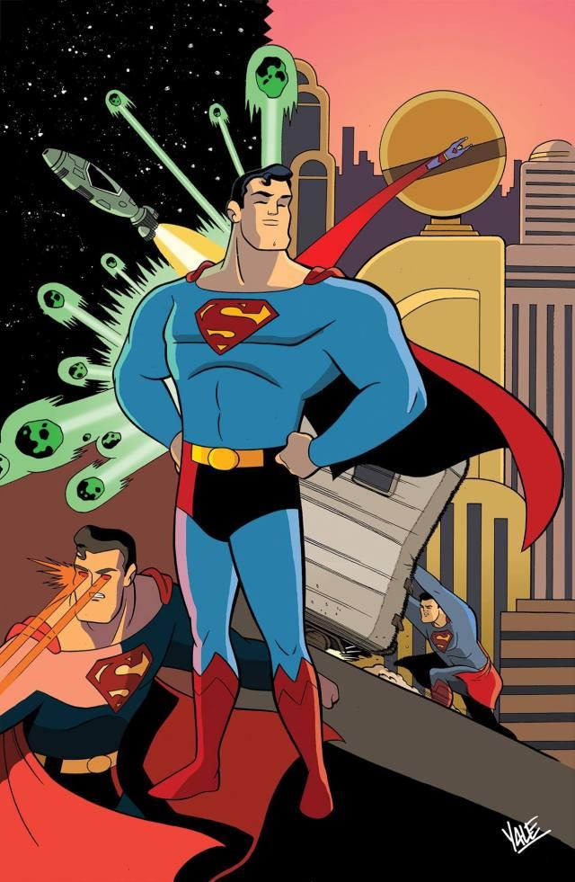 Epic Superman.jpg