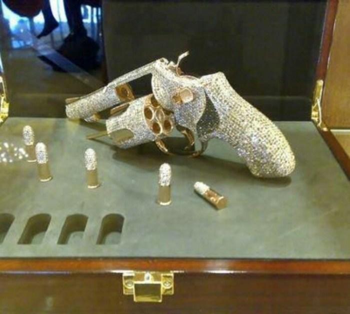 Gemmed Gun.jpg