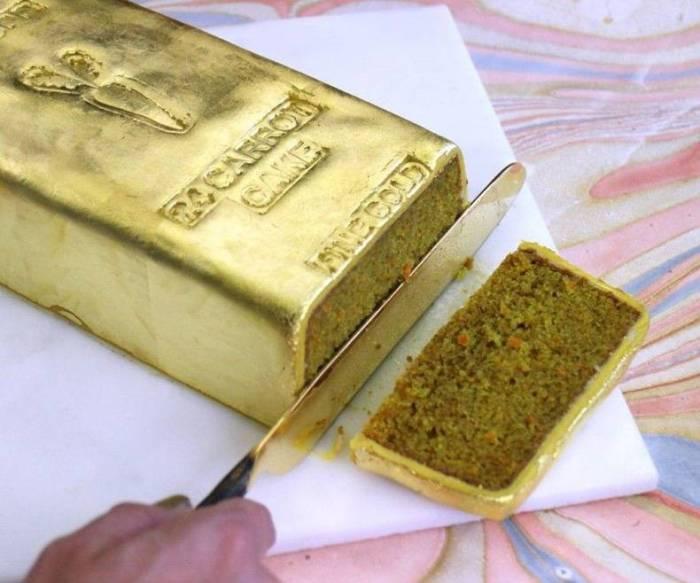 Gold Karet Cake.jpg