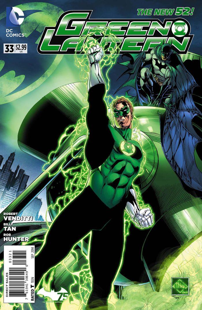 Green Lantern 33.jpg