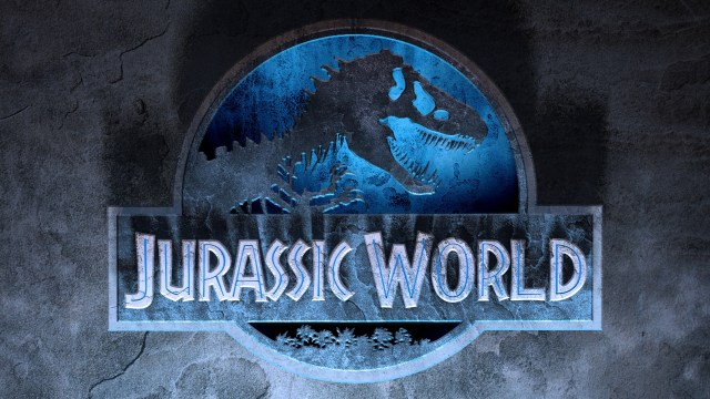 Jurassic World Logo.jpg