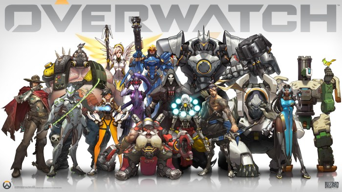 Overwatch Cast.jpg