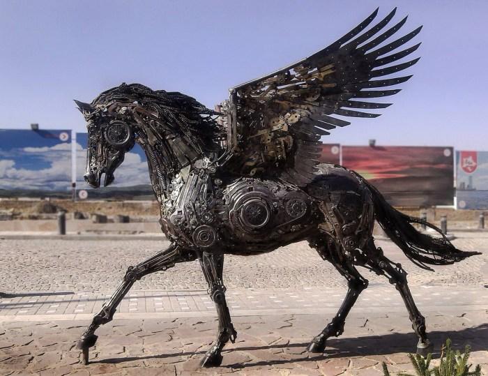 Robot Horse.jpg