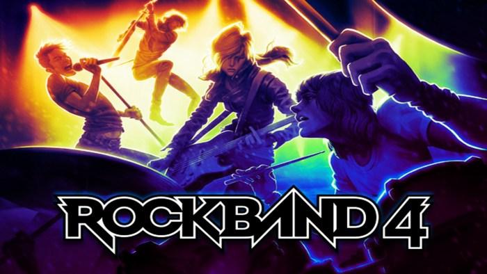 Rock Band 4.jpg