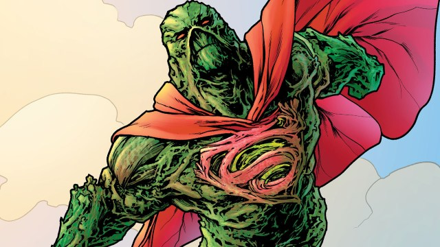Super Swamp Thing.jpg