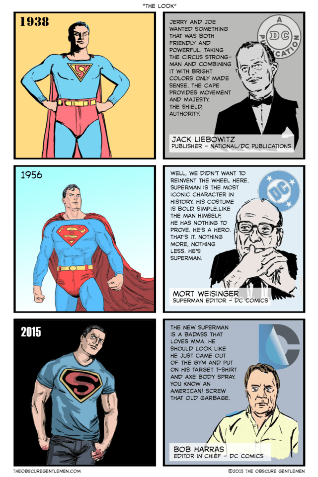 Superman - The Look.png