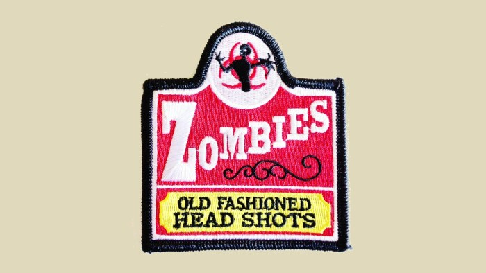 Zombies Wendy's Patch.jpg