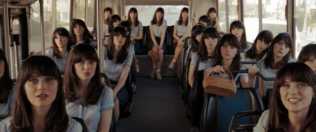Zooey bus.jpg