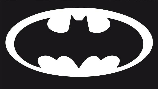 batman black and white.jpg