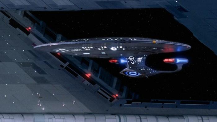 enterprise going through a door.jpg