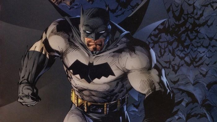 gothic batman.jpg