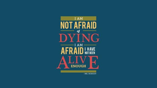 mr nobody is afraid.jpg