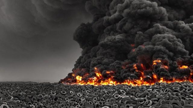 tire fire.jpg