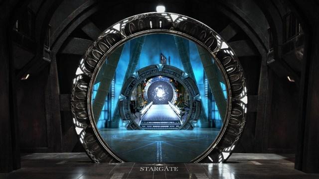 All Three Stargates.jpg