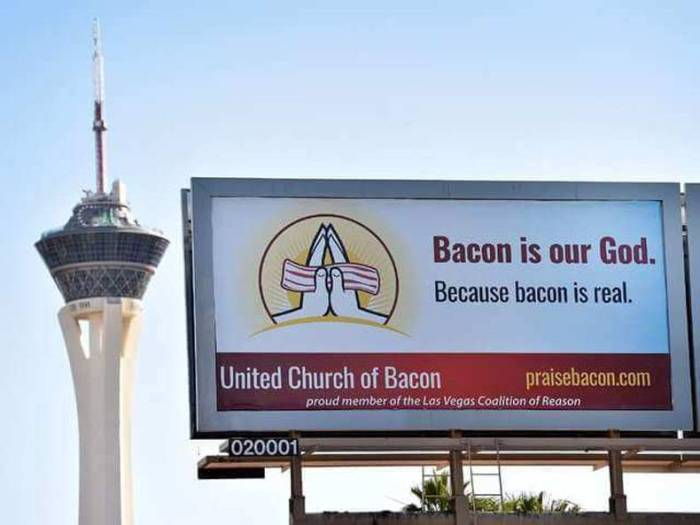 Bacon is our god.jpg