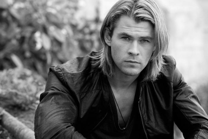 Chris Hemsworth with long hair.jpg
