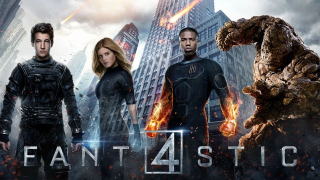 Fantastic Four Wallpaper.jpg