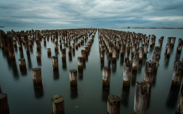 Ghost Pier.jpg