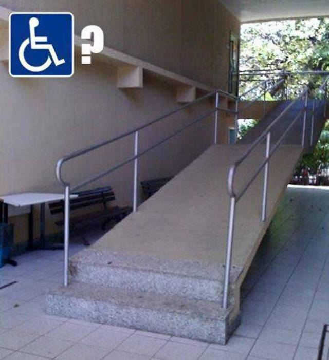 Handicapable Ramp.jpg