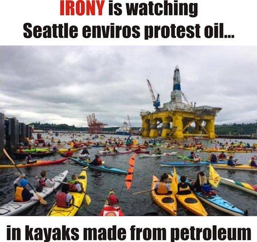 Iron in Seattle.jpg