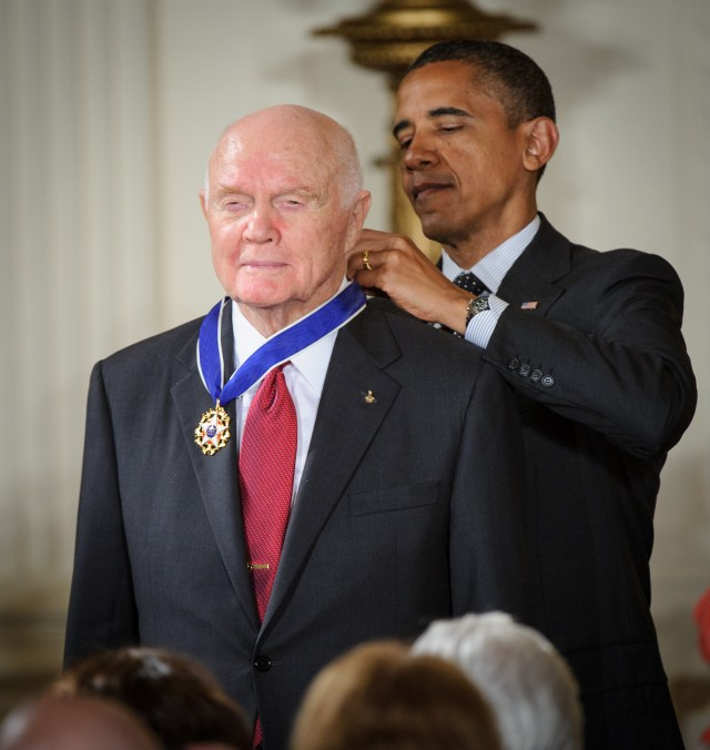 John Glenn Receives Presidential Medal of Freedom (201205290001HQ).jpg