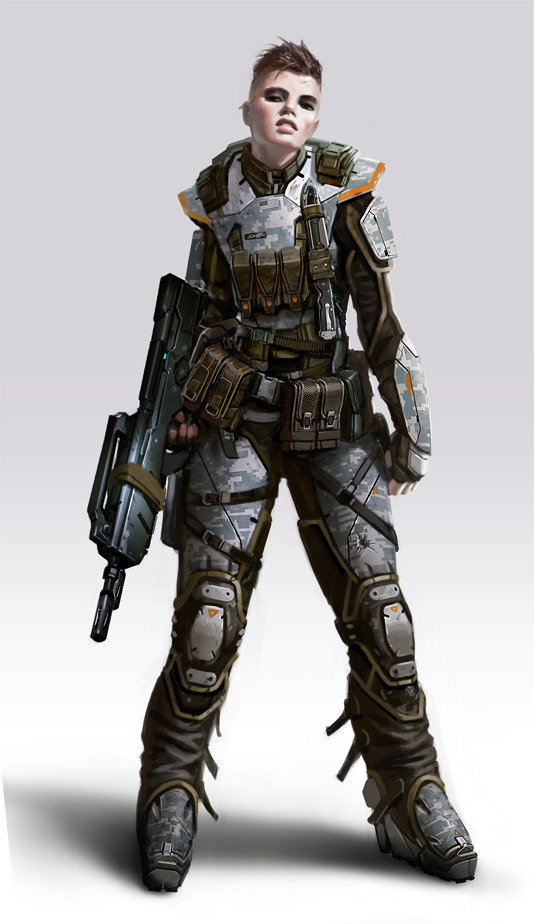Rogue Trooper with attitude.jpg