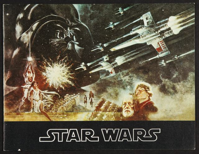 Star Wars original poster wallpaper.jpg