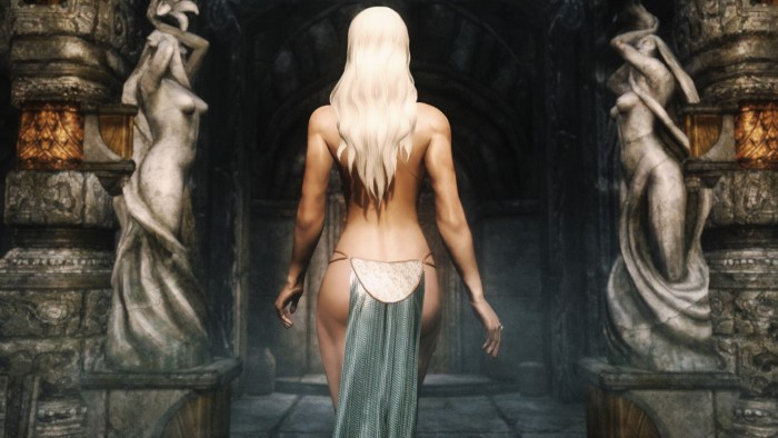 The Backside of a Fantasy Woman.jpg