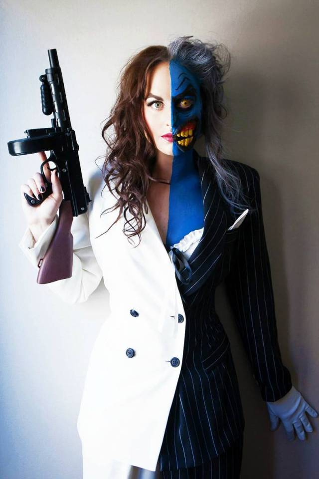 Two Face Cosplay.jpg