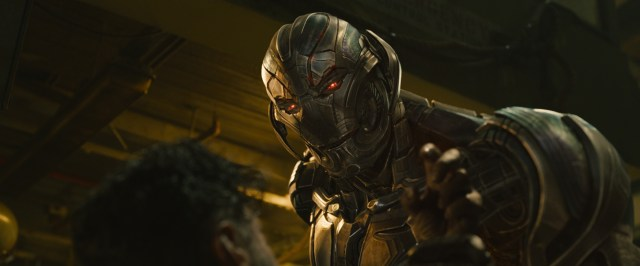 Ultron - Wonder What.jpg