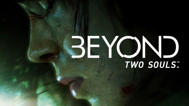 beyond two souls.jpg