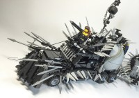 mad max legos (11)