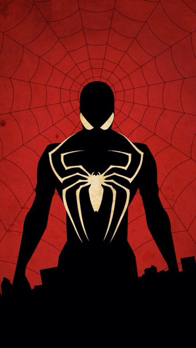 spider-man in black.jpg