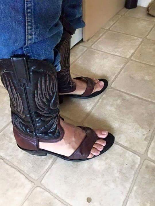 Boot Sandles .jpg