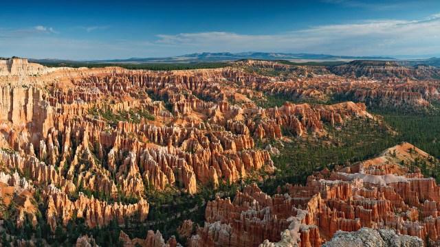 Bryce Canyon National Park .jpg