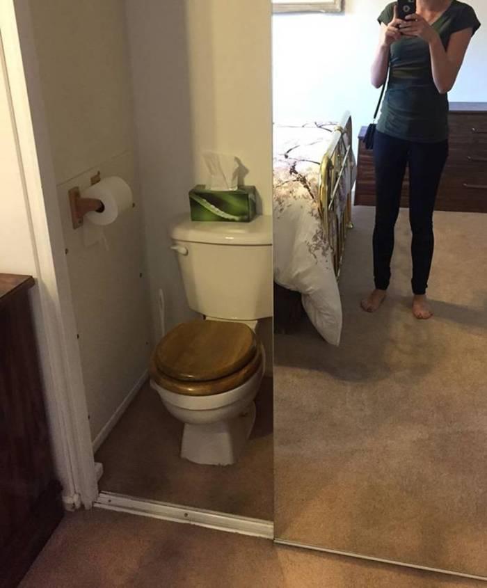 Closet Toilet.jpg