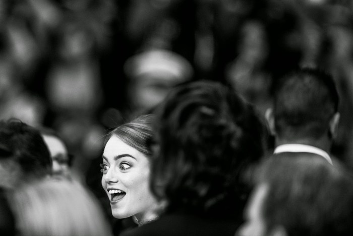 Emma Stone says hello.jpg