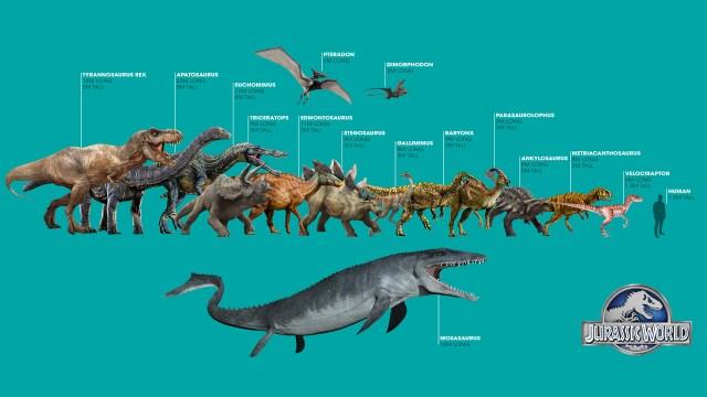 Jurassic World Dinos Sheet.jpg
