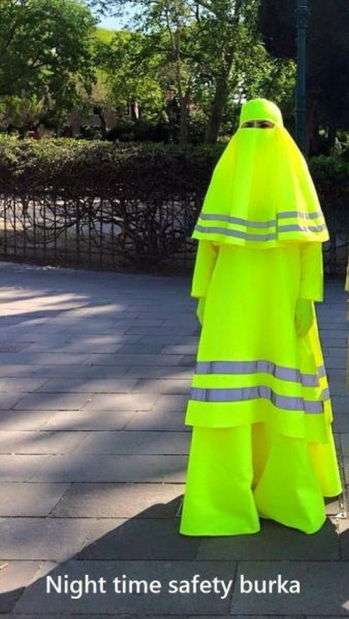 Night Time Safety Burka.jpg